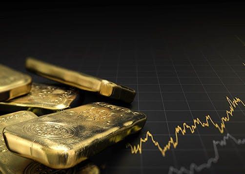 cashbygold.fr: Votre site conseil pour acheter de l'or